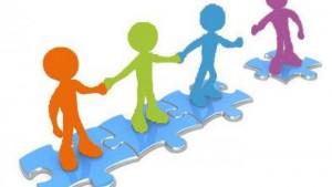 Dragoș Pîslaru: Ne trebuie un concept de incluziune socială