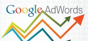 """Avocații nu pot folosi servicii plătite tip """"adworks.ro"""", """"anunţ"""" sau """"anunţ publicitar"""", pentru creşterea nivelului de eligibilitate de către motoarele de căutare"""