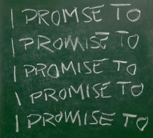 La prima ședință a viitorului …O noua promisiune pentru mediatori?