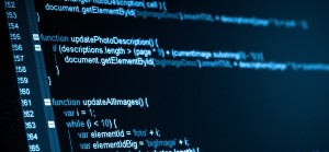 Companiile vor fi scutite de impozit și pe profitul investit în cumpărarea de licențe pentru programe informatice