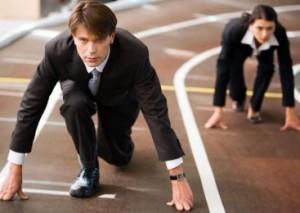 Comisia Europeană: Diferența de salarizare orară brută dintre femei și bărbați este de 4,5%, în România