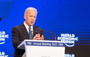 Forumul Economic Mondial Davos 2017: Criza clasei de mijloc