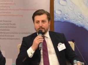 Frufru şi-a bugetat investiţii de 1,2 mil. € şi merge la Cluj şi Constanţa