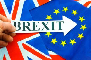 """Premierul britanic Theresa May: """"Voi stabili strategia pentru Brexit în următoarele săptămâni"""""""