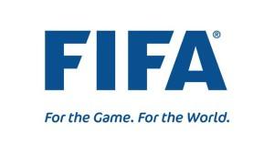 Mediatorii rezolva conflictele interne ale FIFA