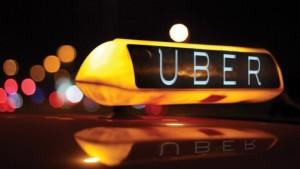 Google a dat în judecată Uber