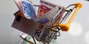"""Finlanda :""""Sperăm că acest venit minim va oferi oamenilor sentimentul securităţii financiare şi oportunitatea să-şi planifice vieţile"""""""