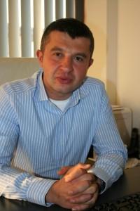 Fortech se bate cu multinaţionalele pe piaţa de angajări din Cluj, Iaşi şi Oradea