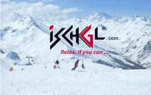 Cum reusesc austriecii sa traiasca excelent din turismul de iarna: Ischgl era cel mai sarac sat din Tirol