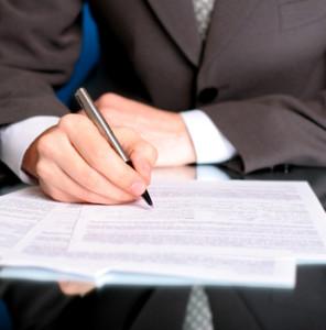 Legea prevenţiei va permite companiilor să remedieze fără sancţiuni 108 fapte care constituie contravenţii