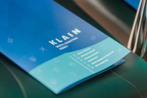 Promovarea Galei Excelenței în Mediere este asigurată de Agentia de Marketing Online Klain