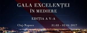 """Casa de mediere Vladica: """"Nu conteaza cat de multe stii, pana cand nu arati ca iti pasa"""" ar putea fi motto-ul editiei din acest an al Galei Excelentei in Mediere"""