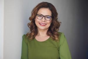 Wens Travel devine partener al Galei Excelentei in Mediere 2017