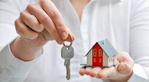 Sorin Grindeanu, despre TVA 0 la vânzarea de locuinţe: Ar aduce încasări mai mari în faza a doua