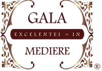 Nominalizarile pentru premiantii Galei Excelentei in Mediere 2017