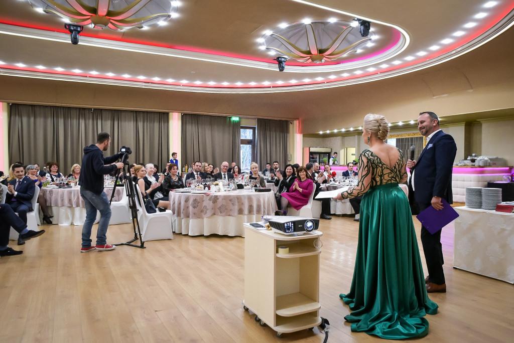 "Gala Excelentei in Mediere 2017- ""Noi vrem sa convingem, nu sa obligam"""