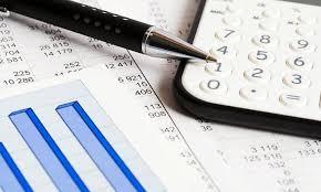 Astăzi se decide soarta impozitului pe cifra de afaceri a companiilor
