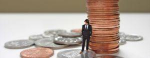 Obligatii fiscale pentru mediatori in 2018