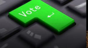 Oare este aceasta o modalitate de a impiedica mediatorii sa-si exercite dreptul de vot?