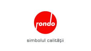 Rondocarton este partener al Galei Excelentei in Mediere 2018